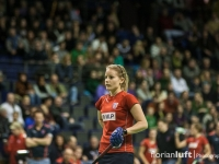 Anke Grueneberg (BHC)