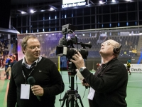 Uli Bergmann von Hockeyvideo.tv