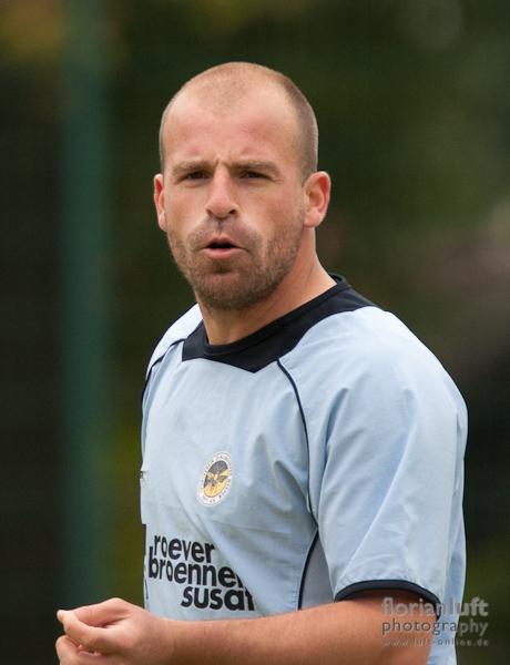 Florian Keller (Wespen)