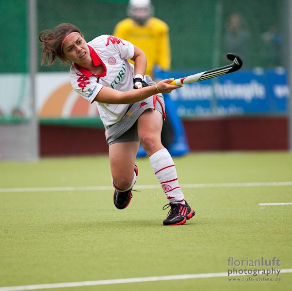 Lea Loitsch (Alster)