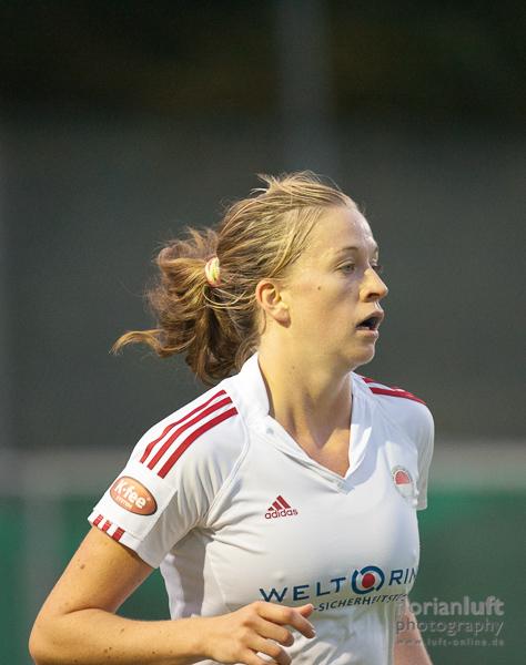 Franziska Hauke (RW Köln)