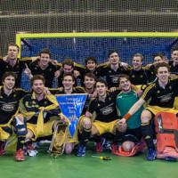 Deutsche Meisterschaft 2013 – Fotonachlese