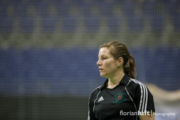 Heike Schollmeyer