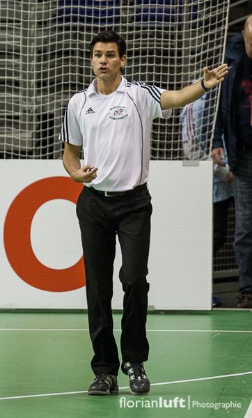 Benjamin Göntgen